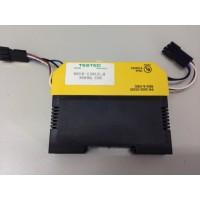 AMAT 0010-13018 CONTROL FLOW MONITOR, ASSY...