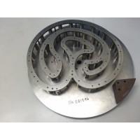 AMAT 0010-21668 Endura Magnet Assy...