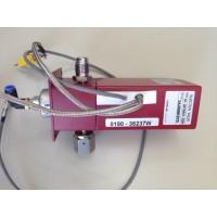 AMAT 0190-36237 Horiba Stec IV-2410AV-02H Injectio...