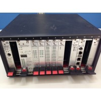 AMAT 0010-23340 300mm DPS II Chamber Controller Re...