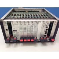AMAT 0010-25080 300mm HART Chamber Controller Rev....