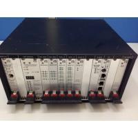 AMAT 0010-29958 300mm CCM HART 3 Controller...