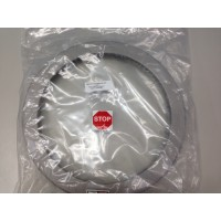 AMAT 0021-22064 COVER RING, TTN, 300MM PVD...