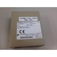 AMAT 0190-13840 Yaskawa SGDF-A2CSY39 Servopack...