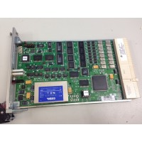 AMAT 0190-22967 MKS Tenta AS00700-08 Analog Input/...
