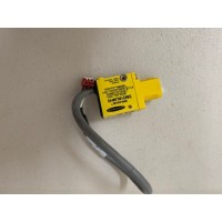 AMAT 0090-76051 Mini Beam High Speed Receiver...