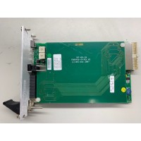AMAT 0190-37800 MKS CDN500R-59 INTERLOCK MODULE AS...