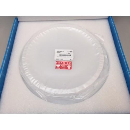 AMAT 0200-01903 Insulator Pedestal Quartz 300mm PCII