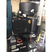 AMAT 300mm DPS2 Chamber without Turbo pump & contr...