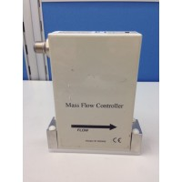 AMAT 3030-12897 Celerity Unit D-Net MFC Ar 20SCCM...