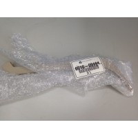 AMAT 0010-09161 FINGER ASSY PEEK LONG WALKING BEAM...
