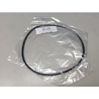 AMAT 0030-00196 LARGE FACE SEAL 200MM...