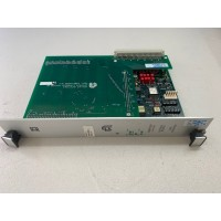 AMAT 0090-93043 ASSY EXPANDED SERIPLEX MUXADIO200 ...