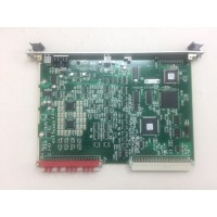 AMAT 0100-01995 Analog I/O Board...