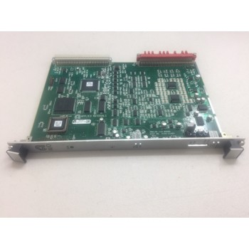 AMAT 0100-01995 Analog I/O Board