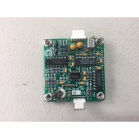 AMAT 0100-09108 PCB Assembly Lvl Sensor Board...