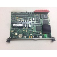 AMAT 0190-00318 VGA VIDEO CONTROLLER ASSY...