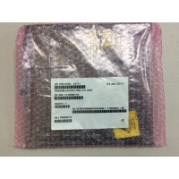 AMAT 0190-A4171 PCBASM,IACDSP FOR Z12 AXIS...