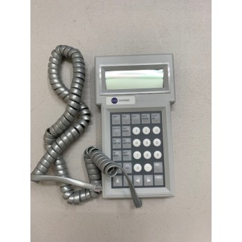 AMAT 0500-00141 Handheld Terminal Icon System Control