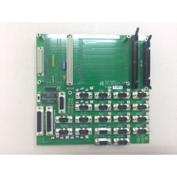 AMAT 0100-13025 Serial Video Distribution Board