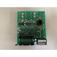 AMAT 0100-20192 486PC RS232 Distribution Board...