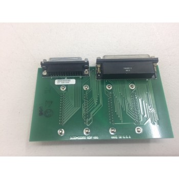 AMAT 0190-03068 E84 Distribution Board