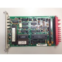 AMAT 0100-09056 Intelligent Interface BD...
