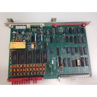 AMAT 0100-09054 Analog Input Board...