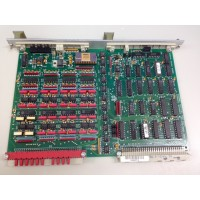 AMAT 0100-11001 Analog Output Board...