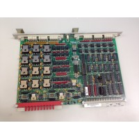 AMAT 0100-11002 Digital I/O Board...