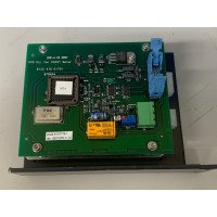 ASML 4022.436.82961 PPD PLL For PAPST MOTOR Module...