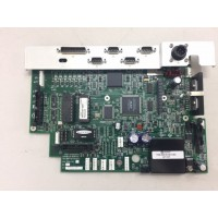 ASYST 3200-1121-01 Controller Interface Board...