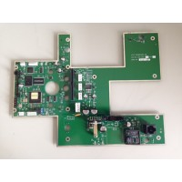 ASYST 3000-1202-02 9701-1058-02C Circuit Board...