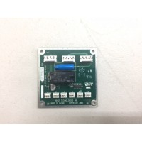 ASYST 3200-1212-01 IsoPort PCB...