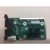 ASYST 3200-1241-01 IsoPort PCB...