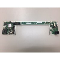 ASYST 9701-1056-01C IsoPort PCB...