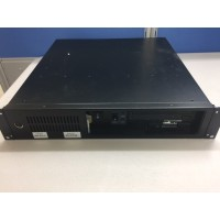 ASYST 9701-2775-02 Plus Portal Controller...