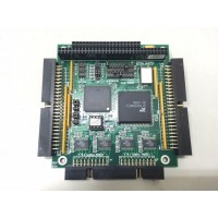 ASYST 6900-1447-01 DIAMOND SYSTEMS EMERALD-MM-DIO ...