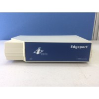 DIGI 50001314-01 Edgeport/8 USB To 8port Rs232 Ser...