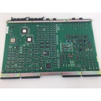 ADVANTEST BGR-022363 DPU IF Board...