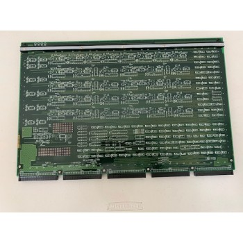 Advantest BGR-018822 PCB