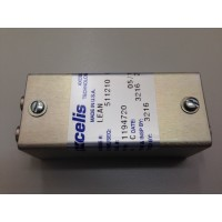 Axcelis 1194720 SENSOR INTERFACE ASSY DUAL OUTPUT...