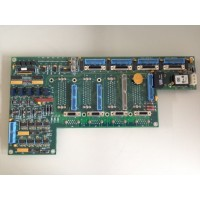 Axcelis 1526700 PCB ASSY LOADLOCK INTERFACE...