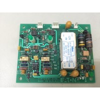 Axcelis 1520930 PCB ASSY VAC CASS WFR...