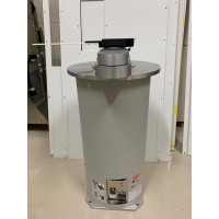 Brooks Automation 017-0266-01 RELIANCE ATR ROBOT...