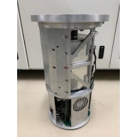 Brooks Automation 10800-32 Mag7 Vacuum Transfer ro...