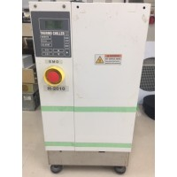 SMC INR-498-016B THERMO CHILLER...