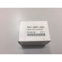 HP RA1-3851-000 LASERJET SERIES II/III PICK UP ROL...
