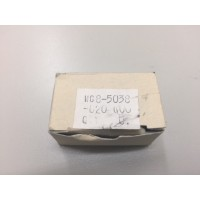 HP WG8-5038-020 Photo interrupter...
