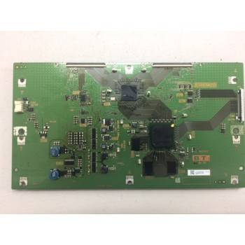 "SONY 1-878-182-11 KDL-46X4500 46"" LCD TV BT3 Board"